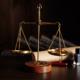 Tax litigation law