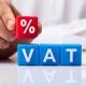 umsatzsteuerrecht-vat